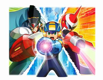 artwork_mega_man_battle_network_5_double_team_ds_20060218