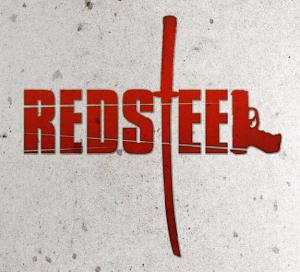 nuevo video de red steel