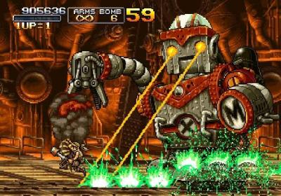 Jeux de Hardcore Gamers Metal_slug_anthology_20061102