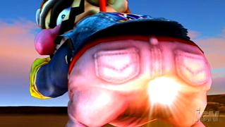 character battle Super_smash_bros_brawl_wario_special_atomic_prout_e3_20060511