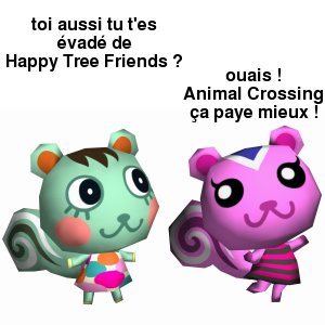 Flash ! - Page 5 Animal_crossing_wild_world_happy_tree_friends_20051116