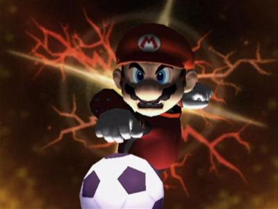Bataille d\'image - Page 2 Mario_smash_football_20051107