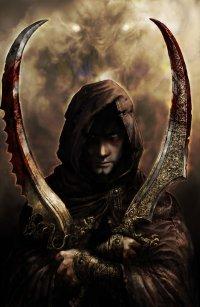 Les rois de l'Ombrae Prince_of_persia_2_artwork_20041016