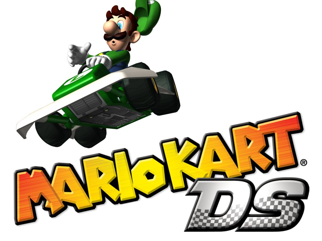 ds_Mario_Kart_DS_Luigi.jpg