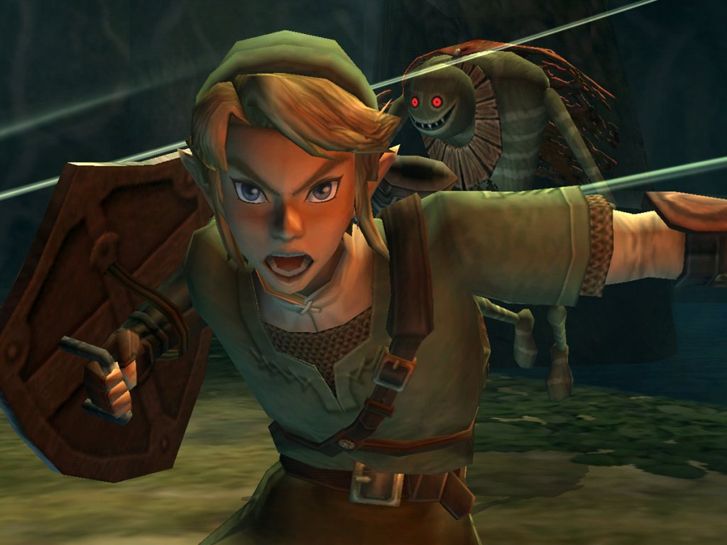 gc_The_Legend_of_Zelda_Twilight_Princess_Link_ingame_wallpaper