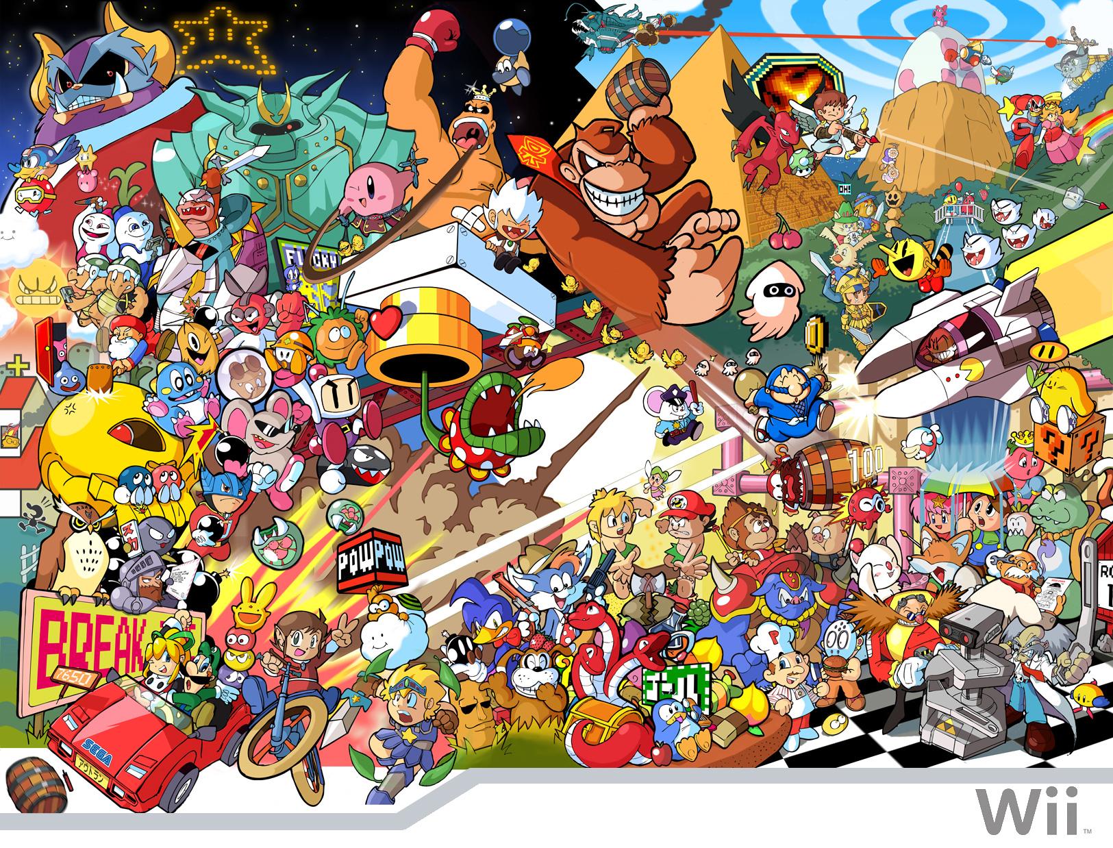 NintenBlog, un blog sur l'actualité des consoles Nintendo